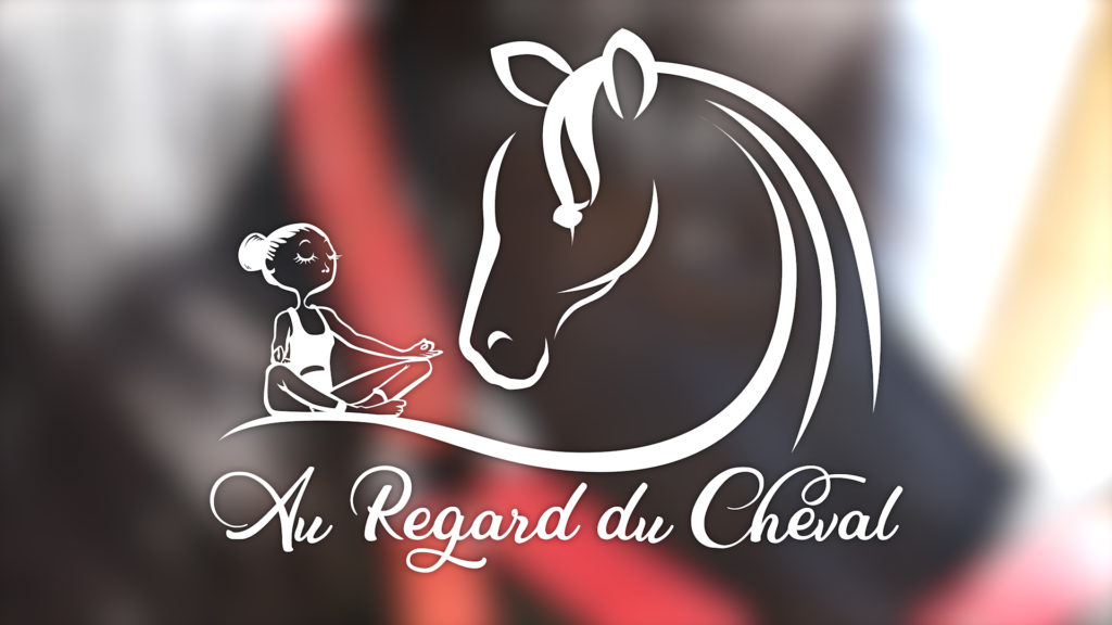 Au regard du cheval - Témoignage Léna - séance adaptée aux enfants